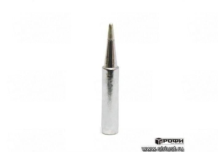 Жало для паяльника MECHANIC 900М-T-B (Lead-free)